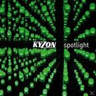 Kyzon - Spotlight (CD) jetztbilligerkaufen
