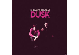 Ultimate Painting - Dusk - (CD)