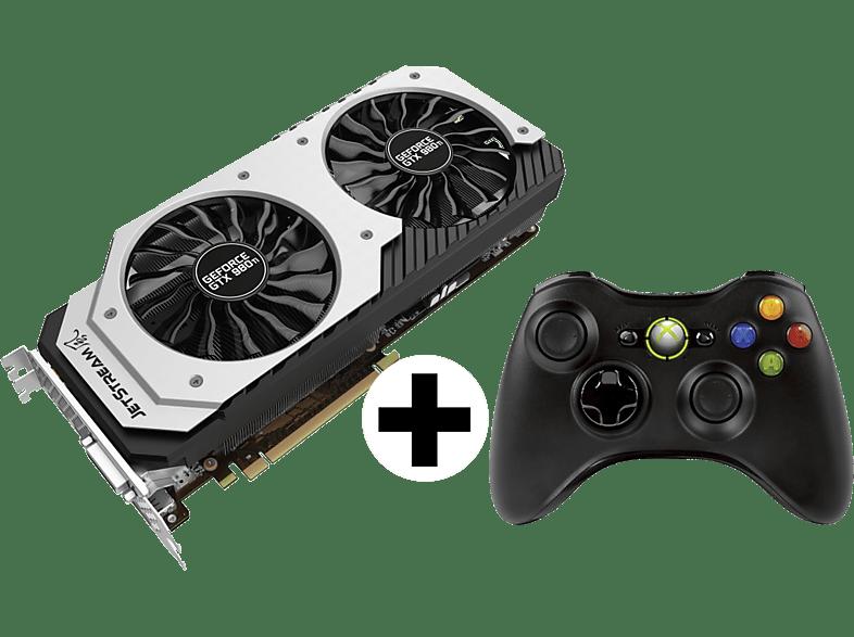 gtx 980 ti kingpin firmware update