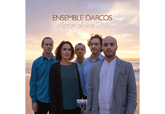 Enxemble Darcos - Mirror Of The Soul - (CD)