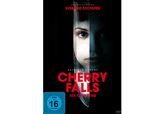 Cherry Falls - Sex oder stirb - Special Edition [DVD]