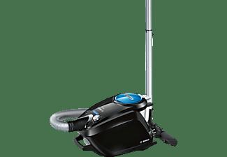 Unterschiedlich Bosch Staubsauger | SATURN BR97