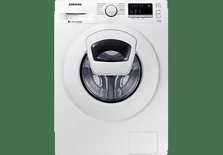 samsung ww 70 k 4420 yw eg waschmaschine kaufen saturn. Black Bedroom Furniture Sets. Home Design Ideas