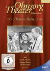 Ohnsorg-Theater Klassiker: Trautes Heim [DVD]