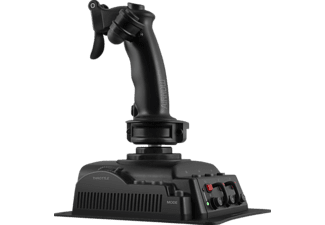 SPEEDLINK Airrow Flightstick
