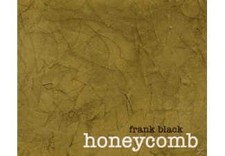 Frank Black - Honeycomb - (CD)