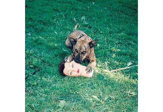 Joyce Manor - Cody - (CD)