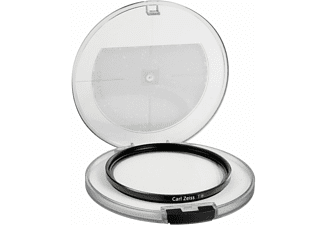 ZEISS T* UV Filter E 43mm