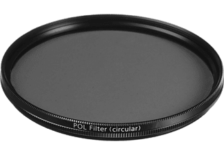 ZEISS T* Pol Filter 86 mm