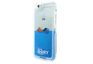 DISNEY Cover Finding Dory iPhone 6/6S