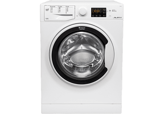 HOTPOINT-ARISTON RSG 1025 J EU