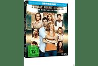 Friday Night Lights (SD On Blu-ray) - (Blu-ray)
