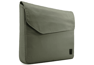 "CASE LOGIC LoDo 13.3"" Groen"