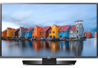 LG 40MB27HM 40 inç 102 cm 5ms Tepkime Süresi USB Movie Full HD LED Ekran