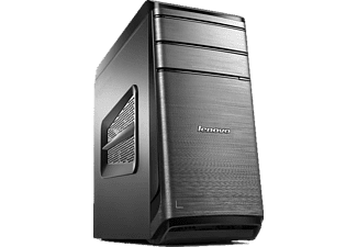 LENOVO İdeacentre 700 Core i7-6700 16GB 2TB SSHD 256GB SSD GeForce GTX 960 2GB Masaüstü PC