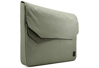 "CASE LOGIC LoDo 15.6"" Groen"