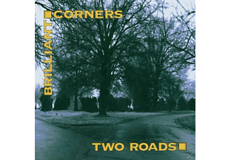 Brilliant Corners - Two Roads - (CD)