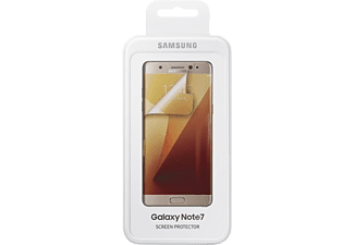 SAMSUNG Screen Protector Galaxy Note 7 - (ET-FN930CTEGWW)