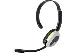 PDP Afterglow LVL 1 Chat Headset Headset