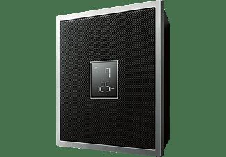 yamaha isx 18d desktop audio system kaufen saturn. Black Bedroom Furniture Sets. Home Design Ideas