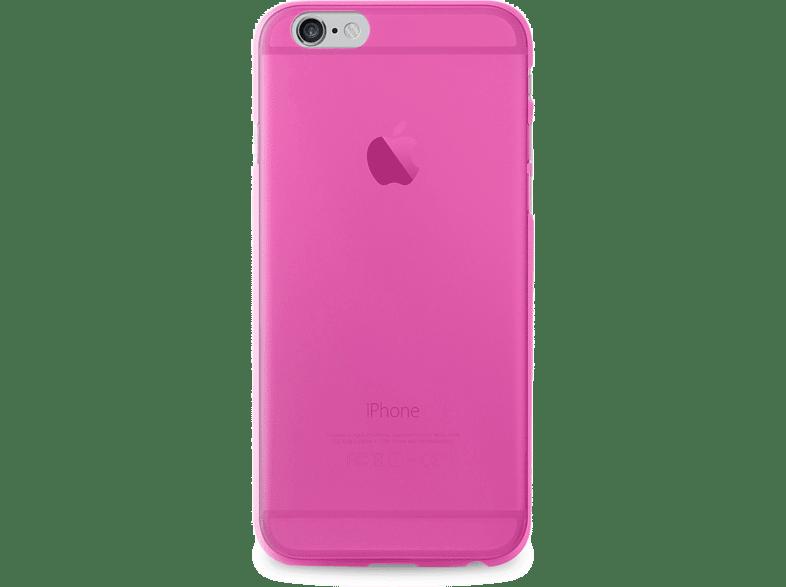 PURO Θήκη κινητού 0.3 mm ULTRA SLIM και μεμβράνη προστασίας για το iPhone 7 - (I τηλεφωνία   πλοήγηση   offline αξεσουάρ κινητής τηλεφωνία   πλοήγηση   offline α