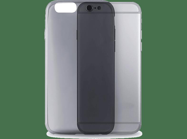 PURO Θήκη κινητού 0.3NUDE mm ULTRASLIM για το iPhone 7 - (IPC74703NUDEBLK) τηλεφωνία   πλοήγηση   offline αξεσουάρ κινητής τηλεφωνία   πλοήγηση   offline α