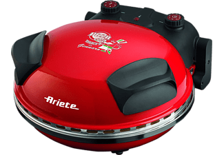 ARIETE Pizza Maker - (905)