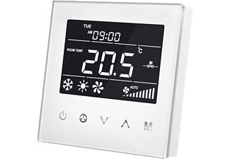 MCOHOME MCOEMH8-FC Thermostat
