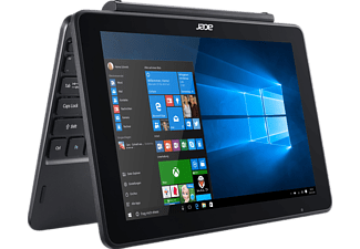 ACER One 10 (S1003-13ZD) Convertible 128 GB 10.1 Zoll