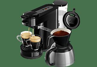 senseo kaffeemaschine ersatzteile