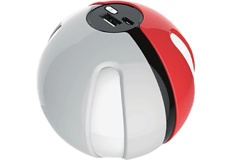 HYPER Magic Ball Powerbank
