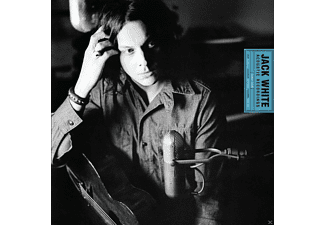 Jack White - Acoustic Recordings 1998-2016 | Vinyl