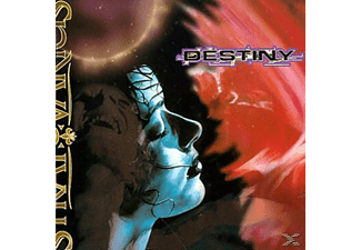Stratovarius - Visions Of Europe (Reissue 2016) [CD]