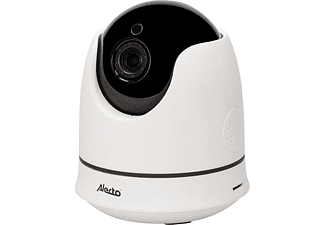 ALECTO DVC-165IP Wifi Camera