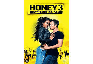 Honey 3 | DVD