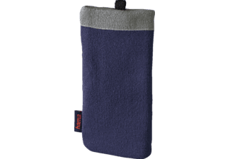 HAMA Cleaning Pouch