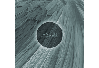 The Tangent - Collapsing Horizons - (CD)