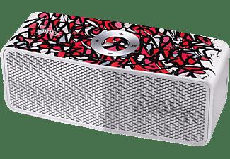 Bluetooth Lautsprecher LG Art