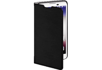 HAMA Slim , LG, X Screen, High-Tech-PU, Schwarz