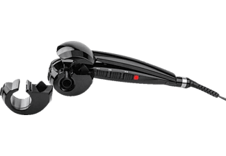 babyliss lockenstab c1300e curl secret ionic 2 mediamarkt. Black Bedroom Furniture Sets. Home Design Ideas