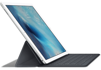 APPLE Smart Keyboard iPad PRO 9.7 Svenskt