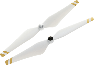 DJI Phantom 3 Propeller