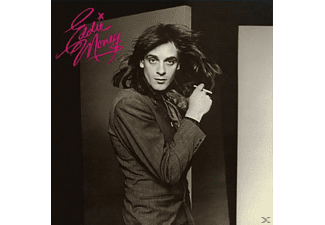 Eddie Money - Eddie Money - (SACD Hybrid)
