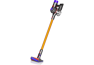 dyson stofzuiger 2 in 1 v8 absolute 164533 01 steelstofzuiger. Black Bedroom Furniture Sets. Home Design Ideas