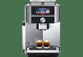 siemens kaffeevollautomat ti909701hc eq 9 connect s900. Black Bedroom Furniture Sets. Home Design Ideas