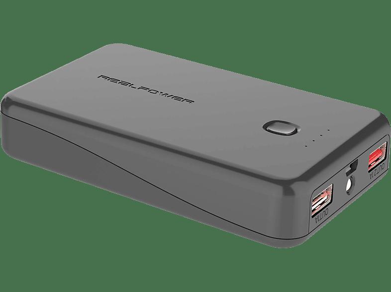 Iphone Entfernungsmesser Media Markt : Powerbanks günstig kaufen bei mediamarkt