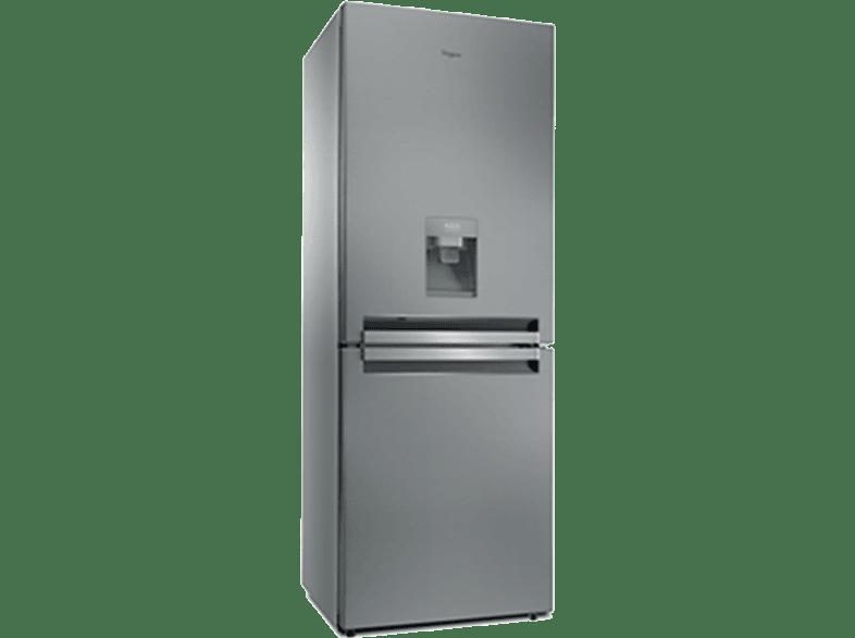 WHIRLPOOL BTNF 5011 OX Aqua οικιακές συσκευές ψυγεία ψυγειοκαταψύκτες οικιακές συσκευές   offline ψυγεία ψυγ