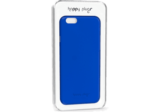 HAPPY PLUGS IPHONE 6/6S CASE COBALT