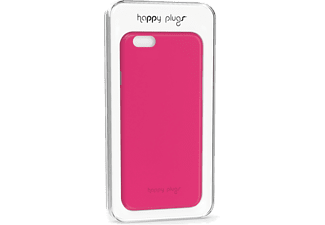 HAPPY PLUGS IPHONE 6/6S CASE Cerise