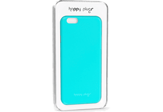 HAPPY PLUGS IPHONE 6/6S CASE Turquoise
